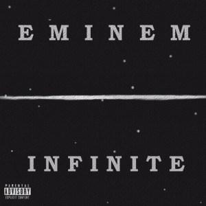 Eminem - Searchin (feat. Eye-Kyu)